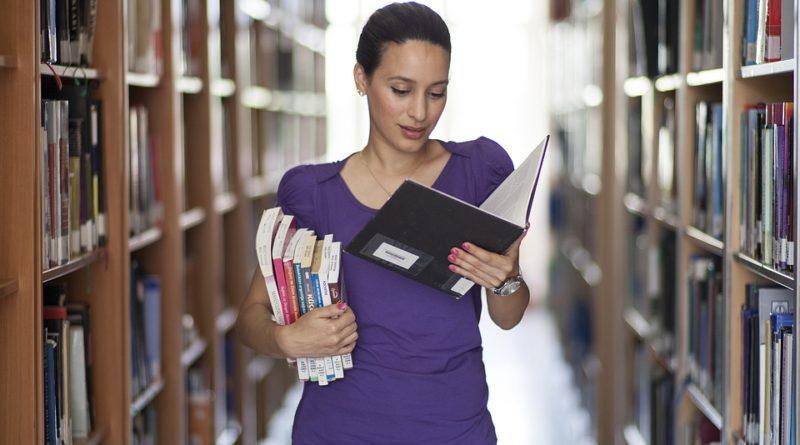Knihy pro podnikatele