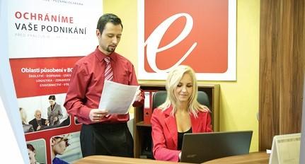 Podnikání s Exteria