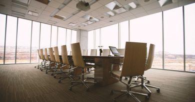O společnosti MSC MetPro, a. s., na co se specializuje?