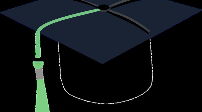 Diplomku na zakázku