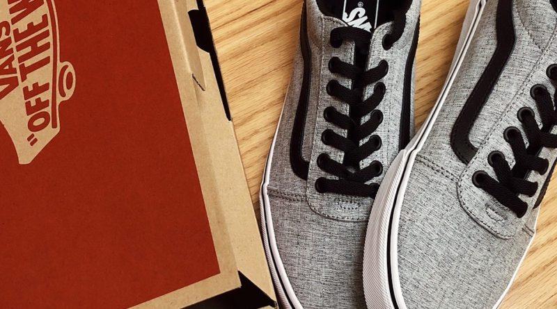 Výběr skate bot