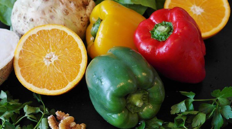 Přírodní vitaminové bomby, které vás ochrání před nemocemi