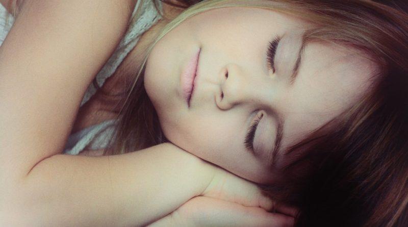Mýty o spánku, které se stále šíří dál