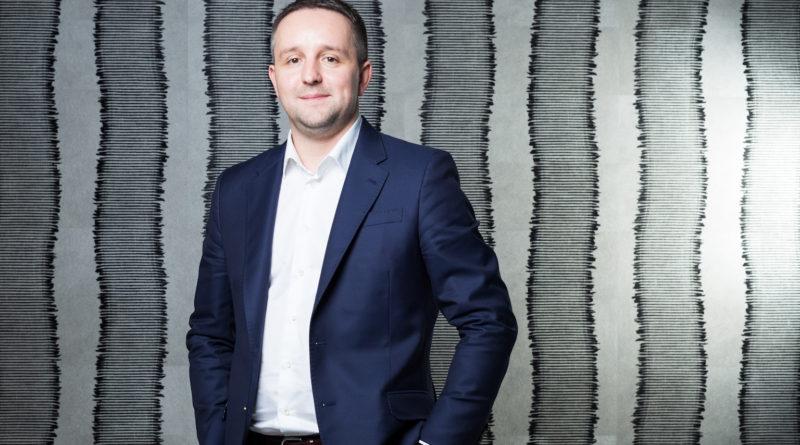 David Rusňák, DRFG