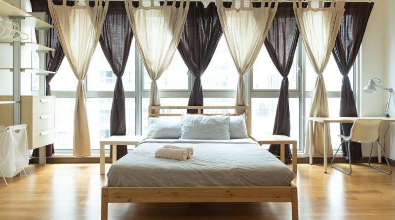 Jaké typy matrací jsou u lidí oblíbené? Ukázal průzkum