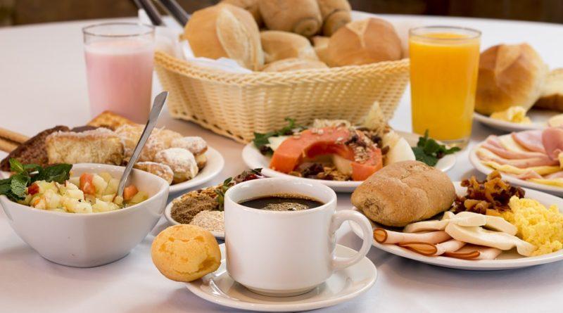 Jakým jídlům se vyhnout, jelikož vám nedovolí zhubnout?